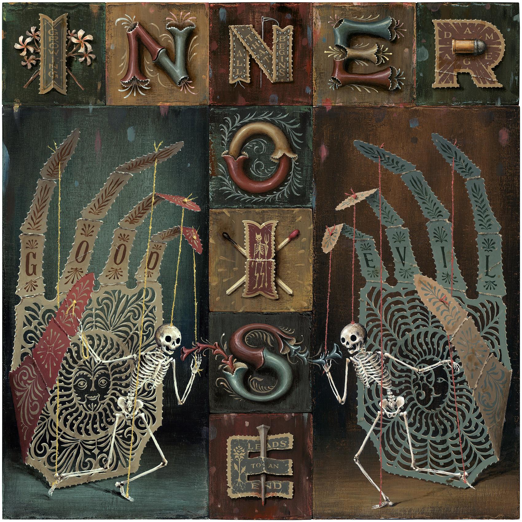 Inner-Noise_15x15.jpg