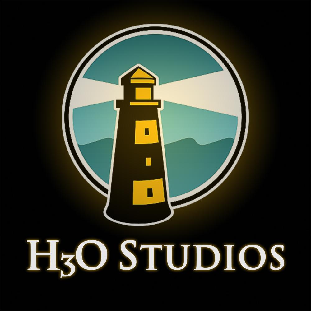 Studio Logo_ Needs Work (1000x1000).jpg