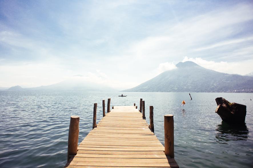 LAKE LIFE-2.jpg