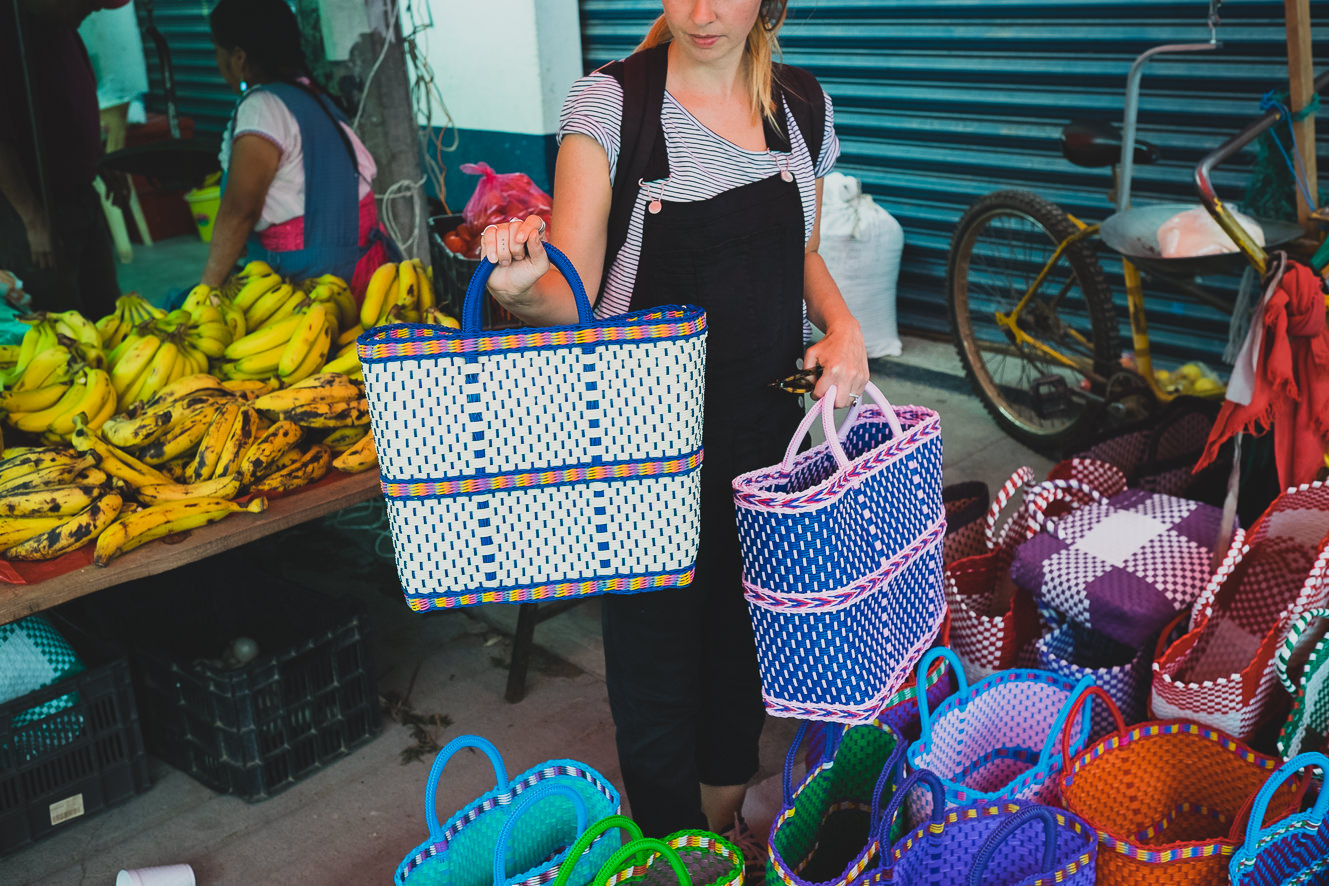 Woven Plastic Basket 4.jpg