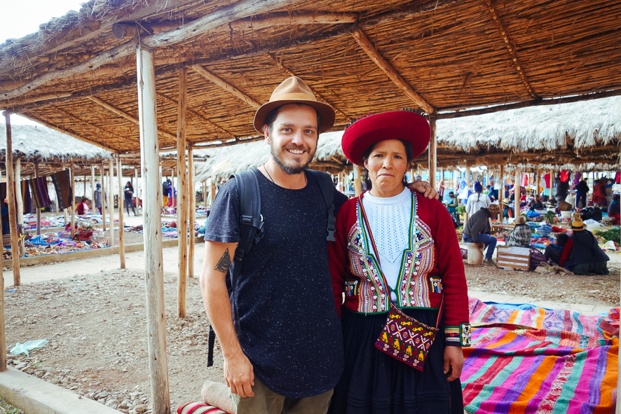 Peru colcla and arequipa_-31.jpg