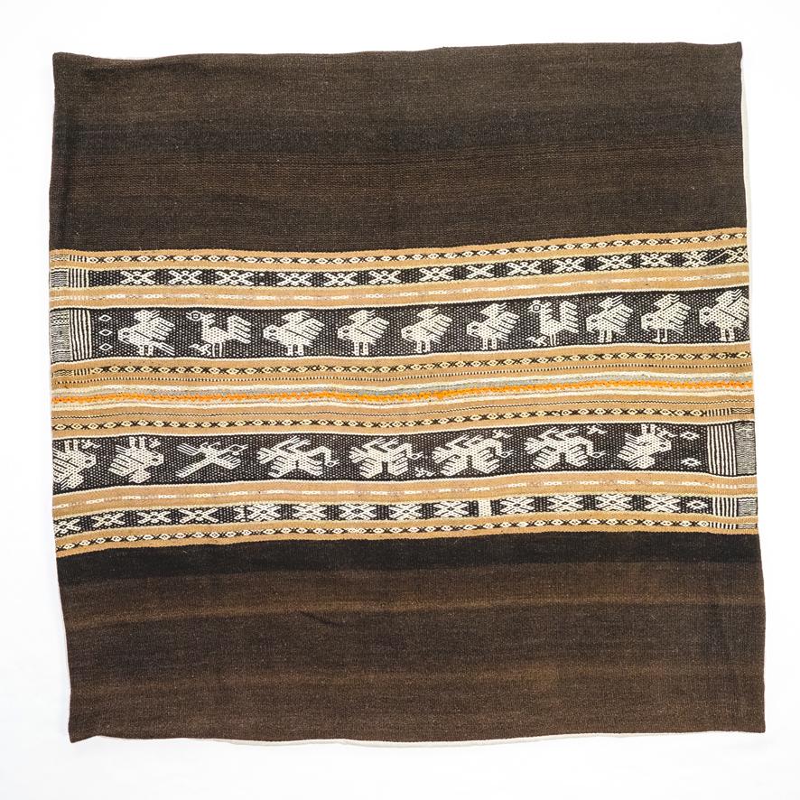 Peru Floor Cushion-25.jpg