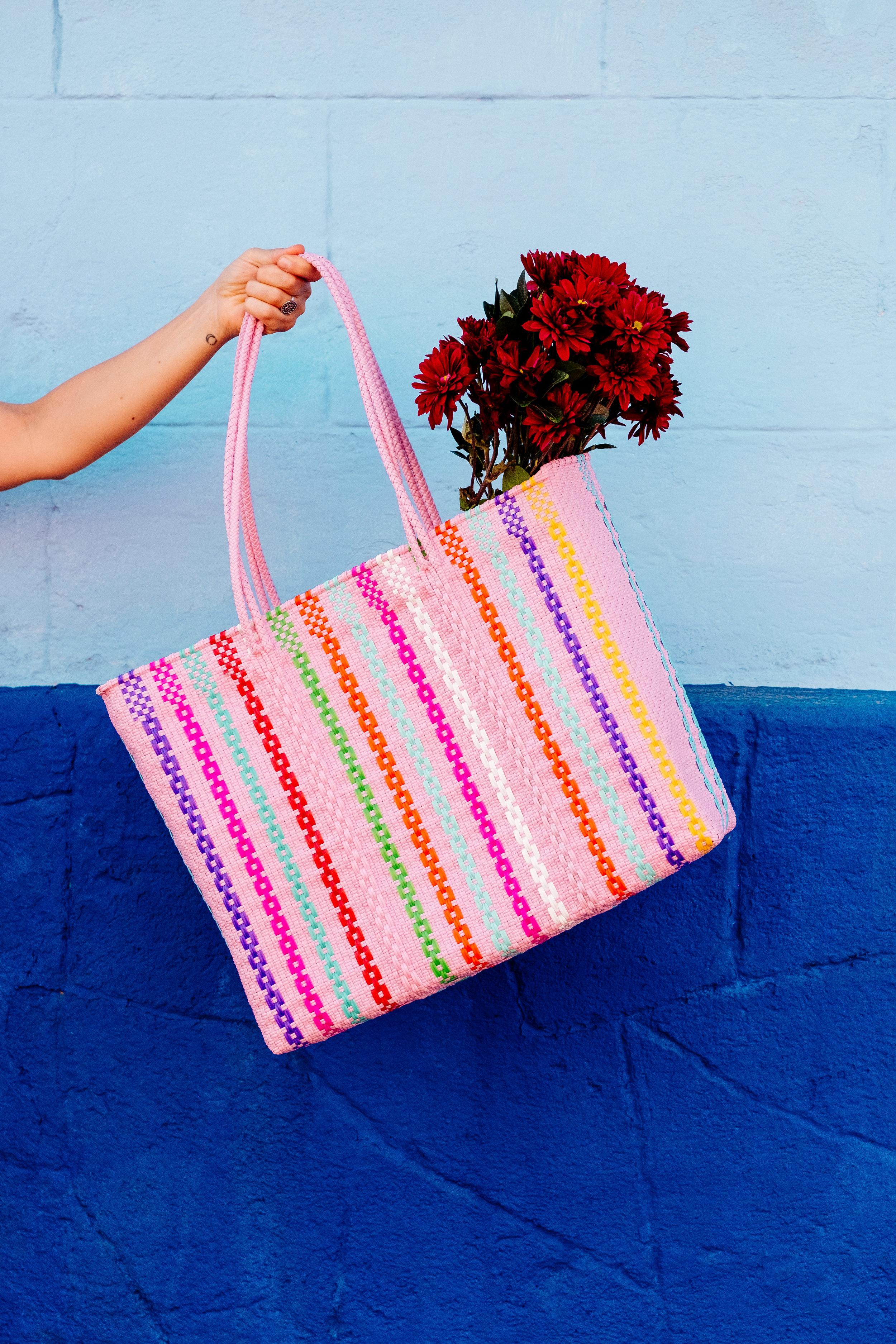 PLASTIC WOVEN BAGS_.jpg