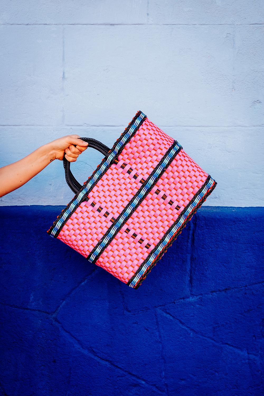 PLASTIC WOVEN BAGS_-5lr.jpg