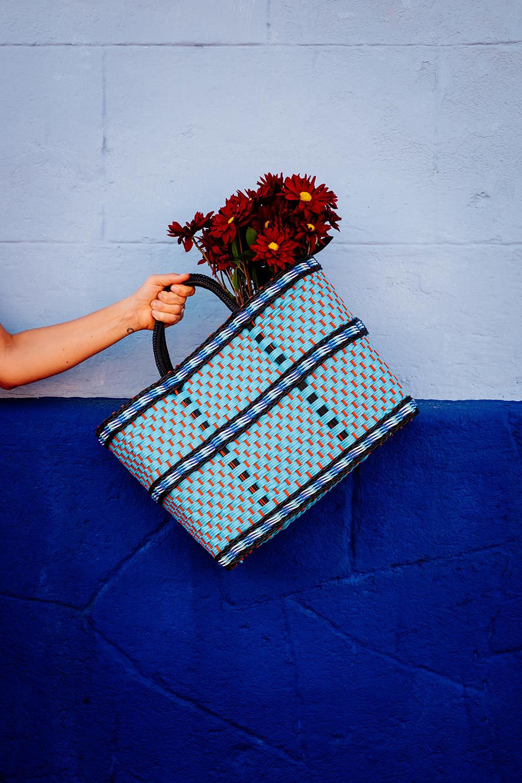 PLASTIC WOVEN BAGS_-6lr.jpg