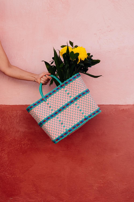 PLASTIC WOVEN BAGS_-15.jpg
