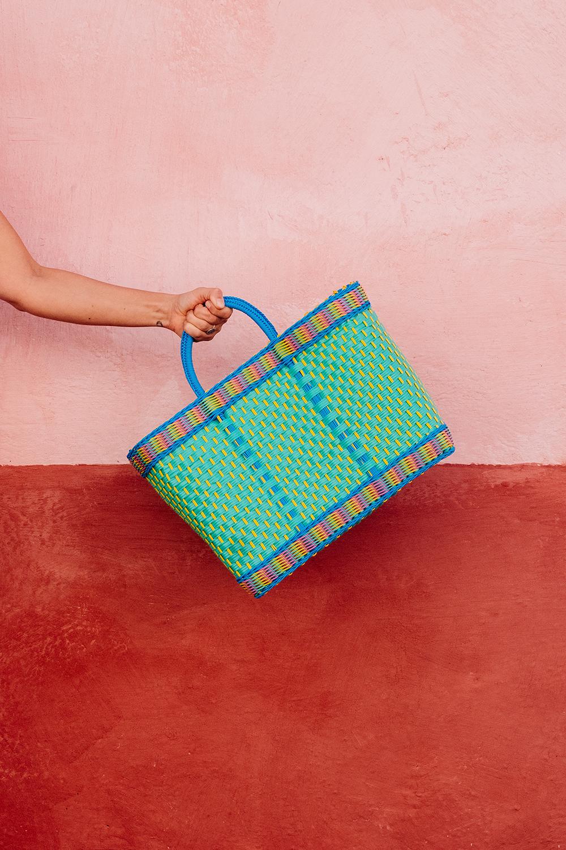 PLASTIC WOVEN BAGS_-13lr.jpg