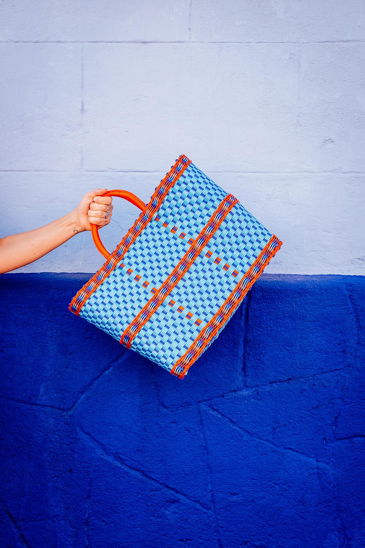 PLASTIC WOVEN BAGS_-7lr.jpg