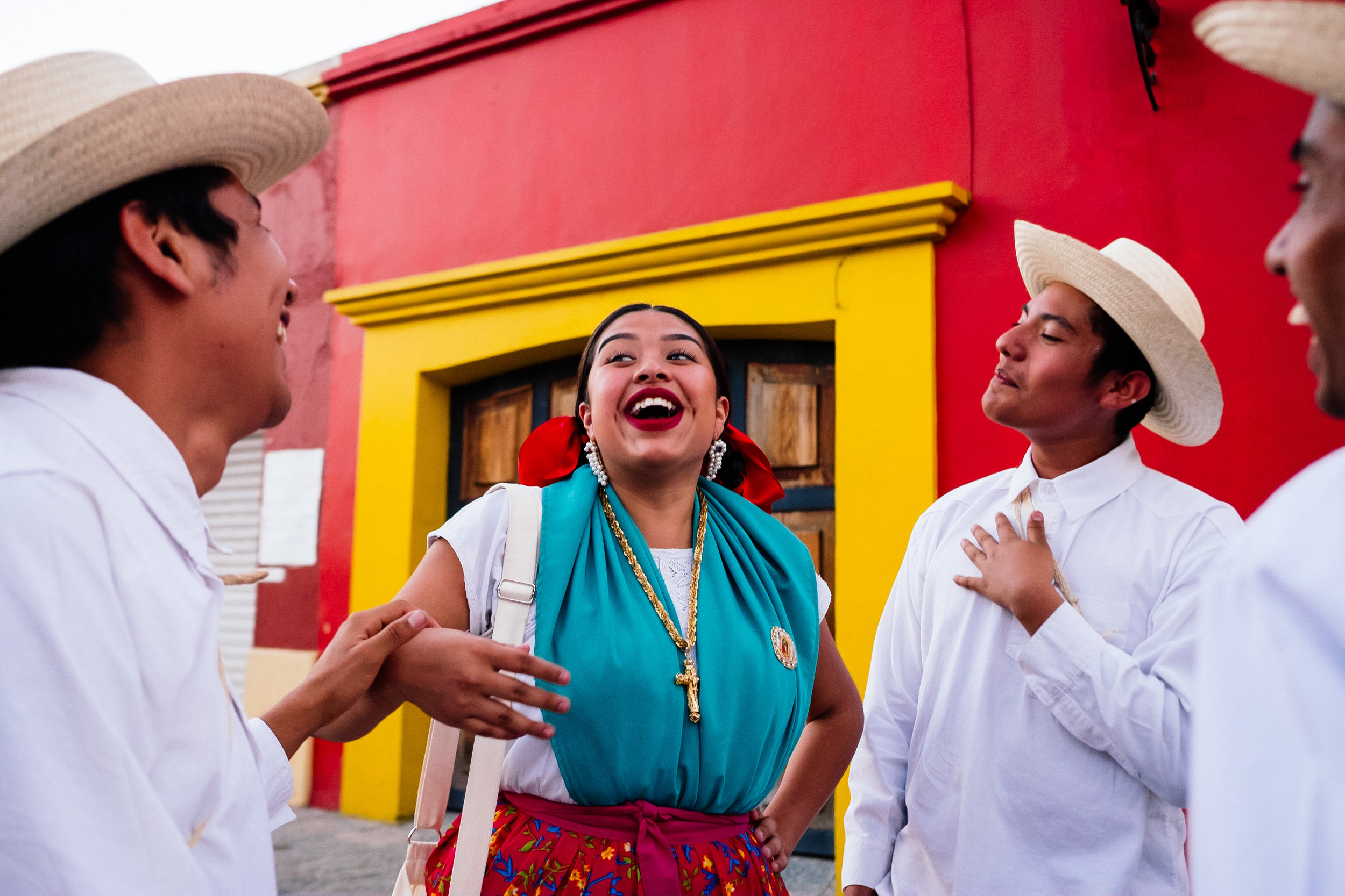 Muestra de Carnivales_Others-14.jpg