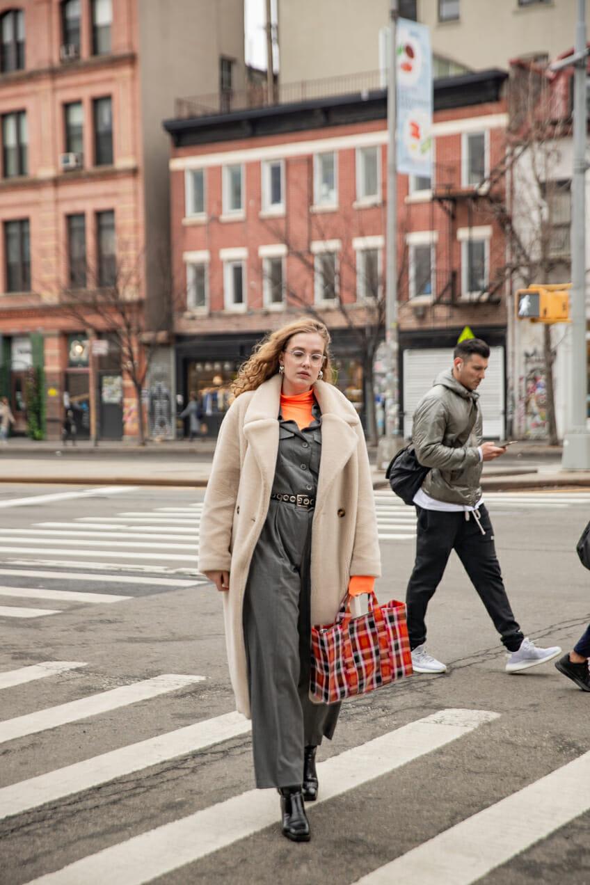 NYFW-Street-Style-Kaye-McCoy-Man-Repeller-February-2019-0X5A2432-848x1272.jpg