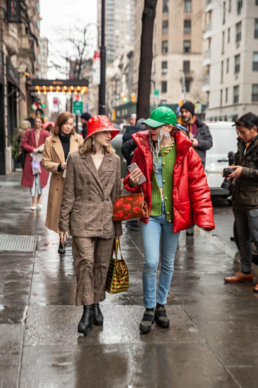 NYFW-Street-Style-Kaye-McCoy-Man-Repeller-February-2019-0X5A3653-848x1272.jpg