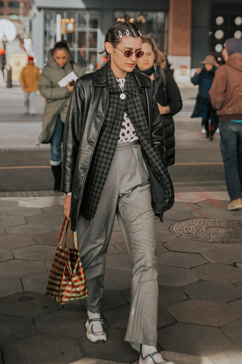 NYFW-Street-Style-Kaye-McCoy-Man-Repeller-February-2019-0X5A6242-848x1272.jpg