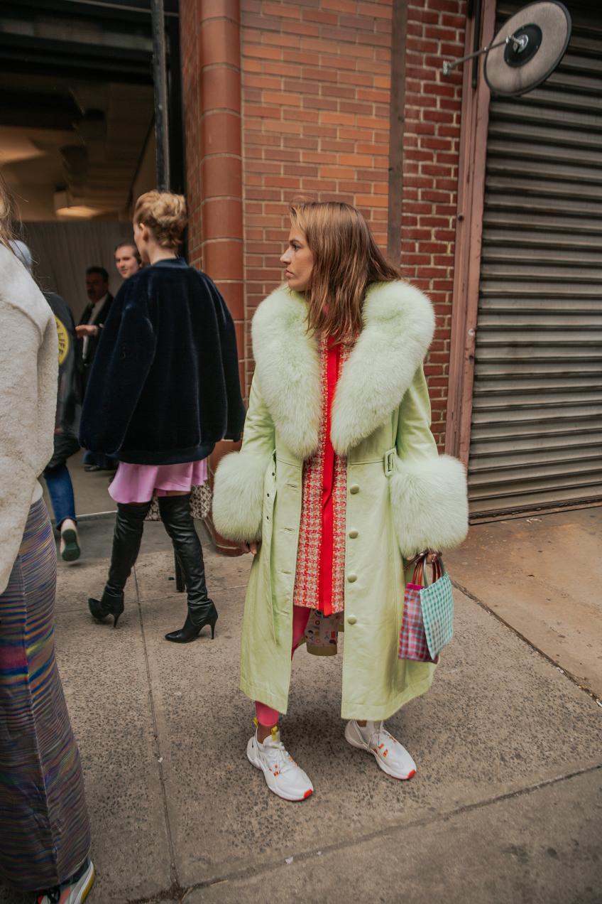 NYFW-Street-Style-Kaye-McCoy-Man-Repeller-February-2019-0X5A7476-848x1272.jpg