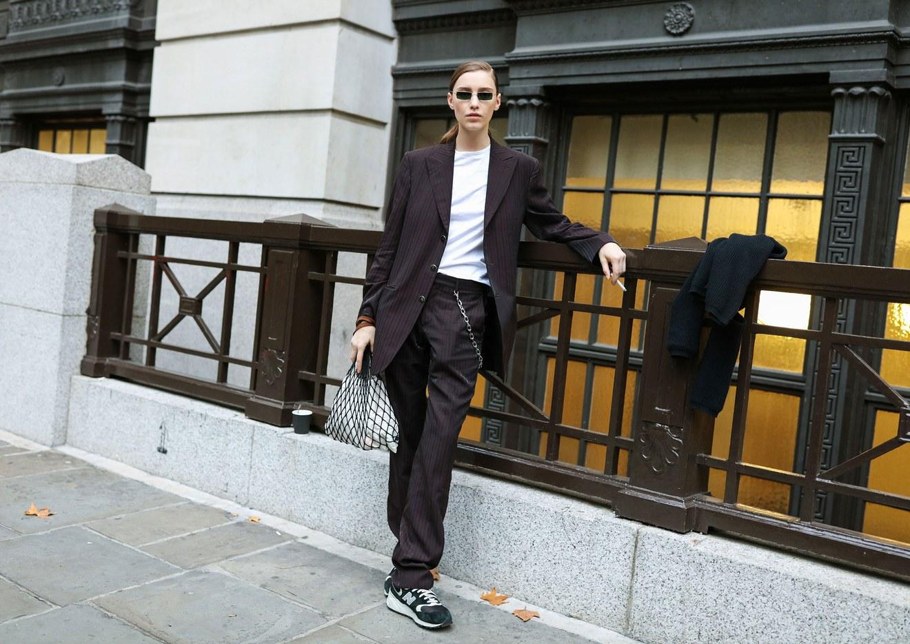 02-net-bag-style-phil-oh-street-style-lfw-ss18.jpg