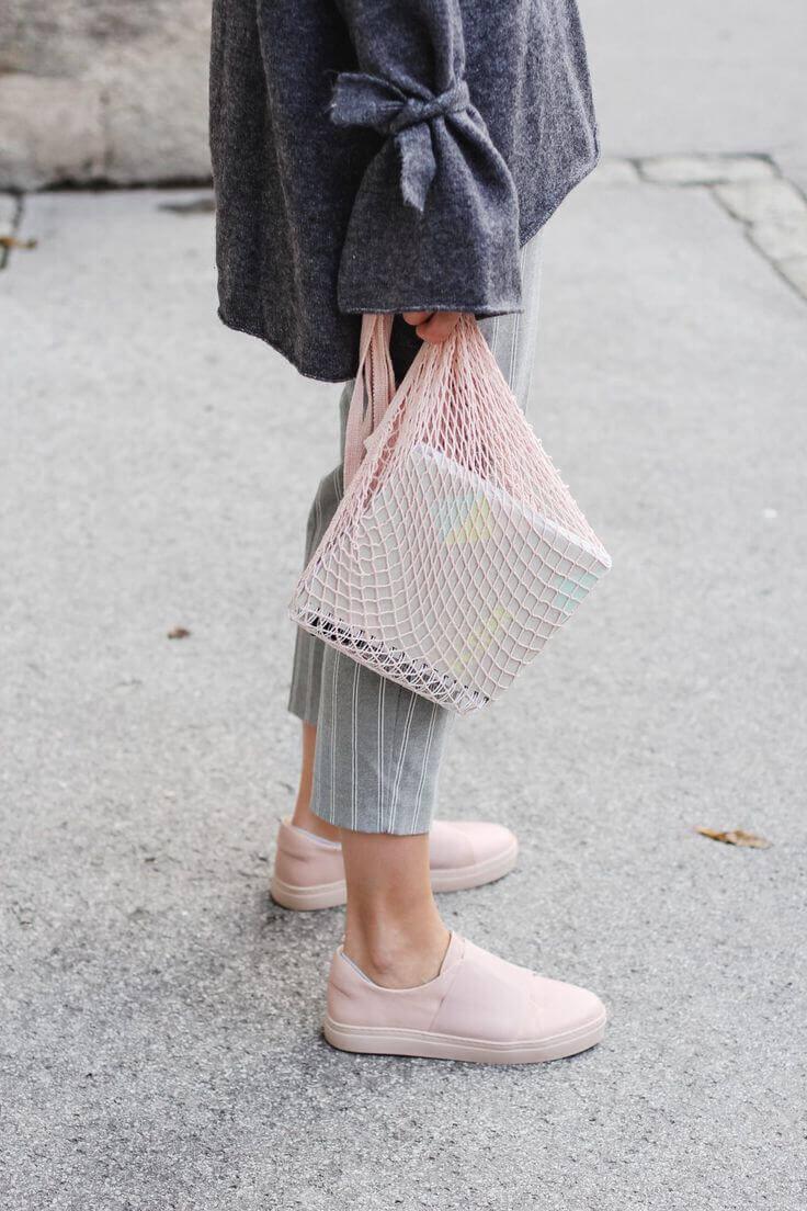 net-bag-fashion-grocery-bag-trend-6.jpg