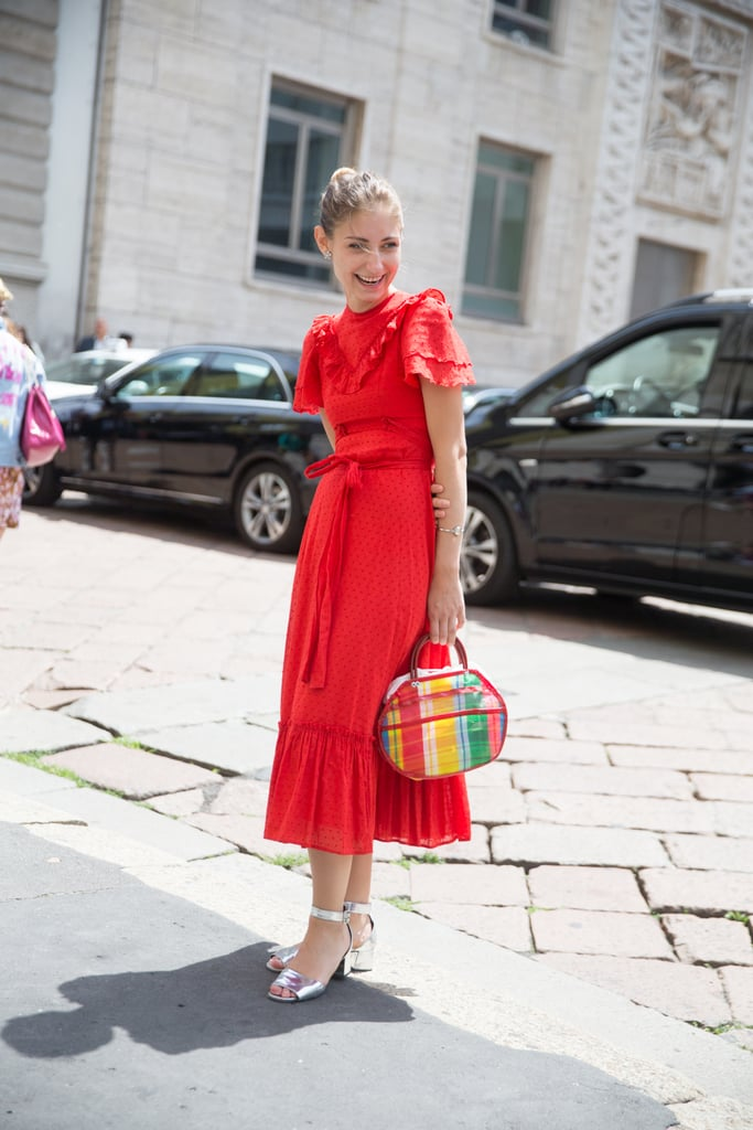 pop-sugar-Wow-them-bright-dress-equally-standout-bag.jpg