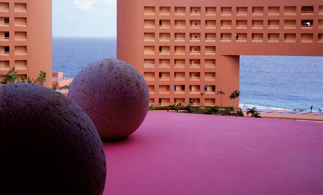 3C_1994_HOTEL_WESTIN_LOS_CABOS_SMA_PRINT_PHOTO_by_Ignacio_Urquiza-copy.jpg