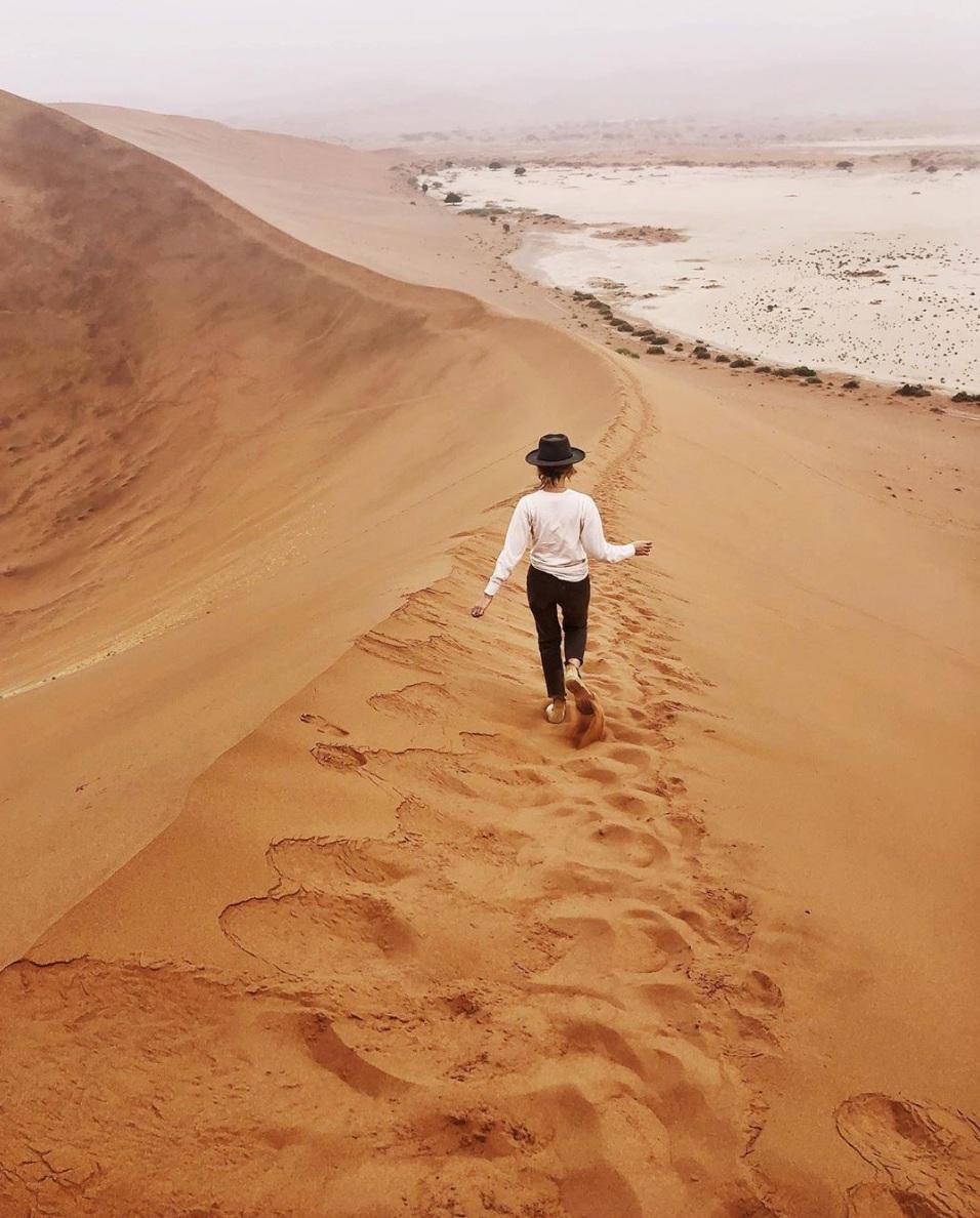 Travels+with+Nina_Namibia