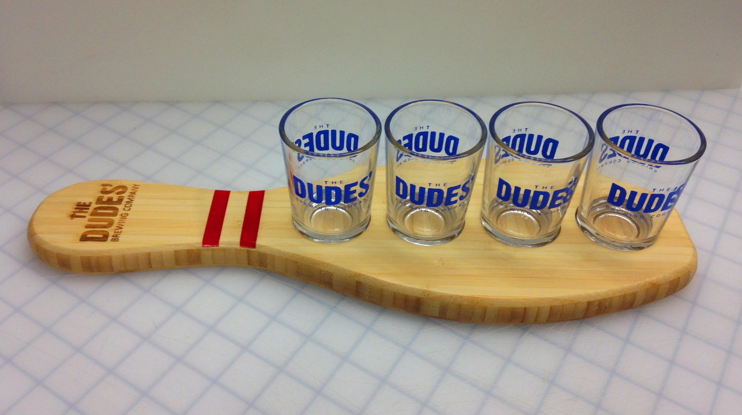 Tasterwithcups.jpg