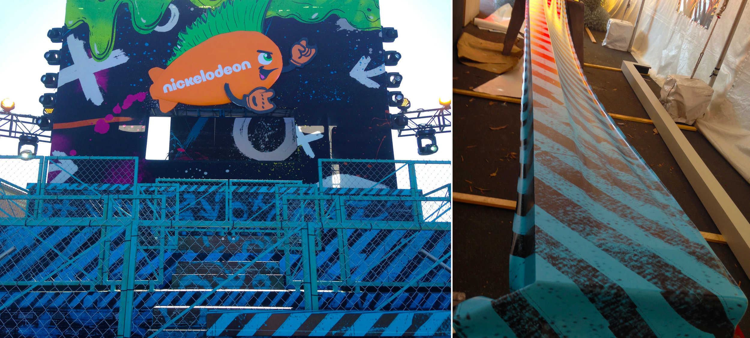 Nickelodeon_Sports Awards Stage.jpg