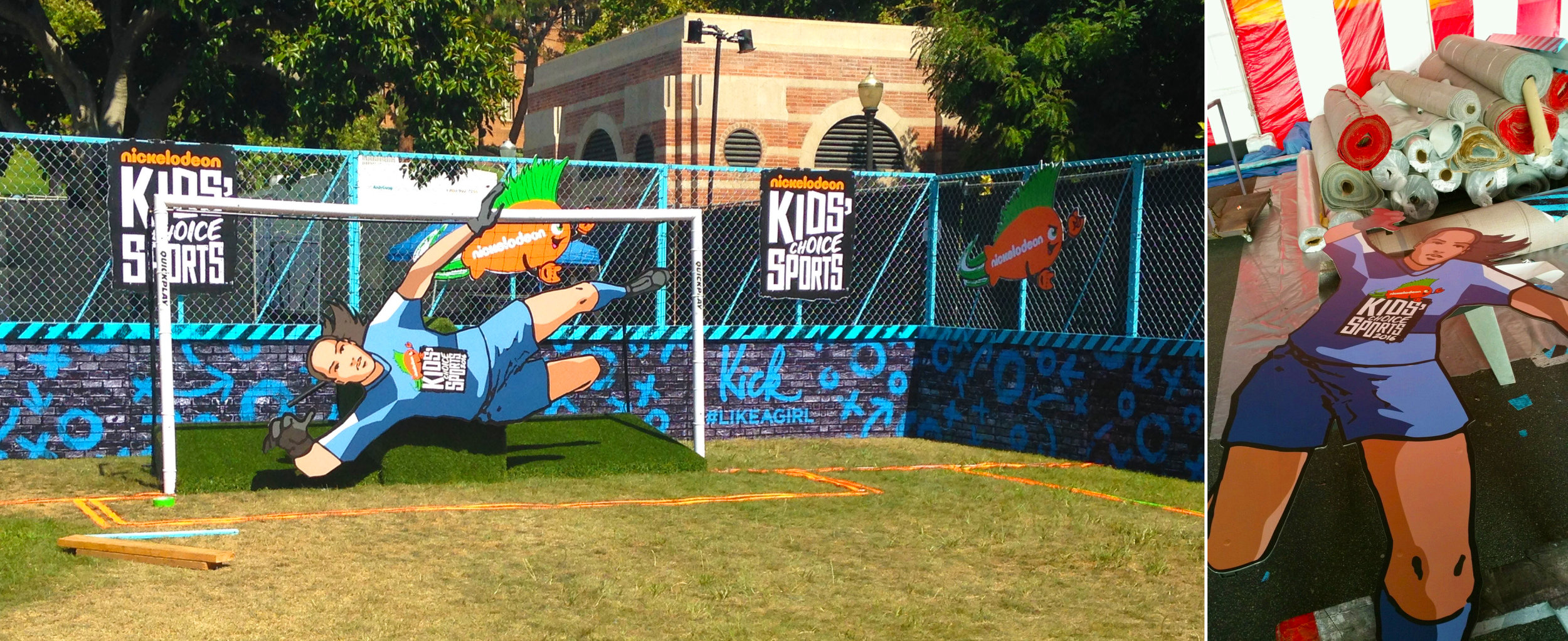 Nickelodeon_Sports Awards Soccer Fielld.jpg