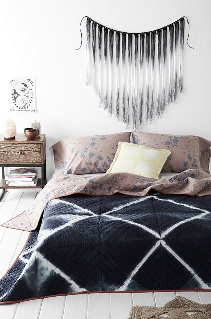 Found on domainehome.com