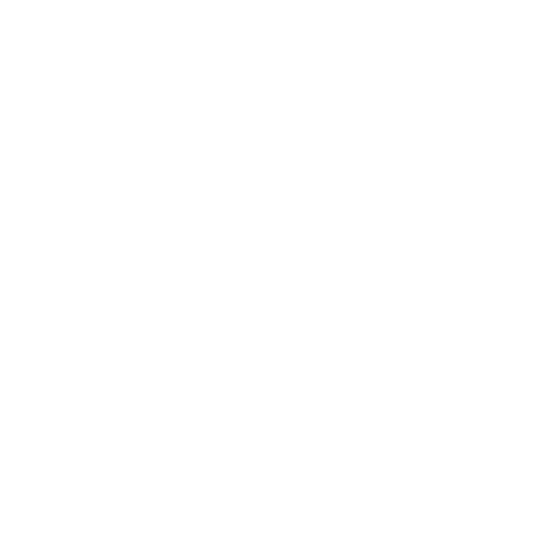NF.png