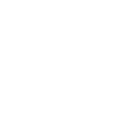 Inovate.png