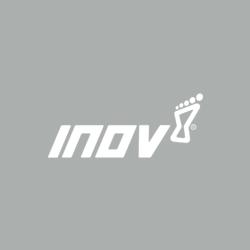 inov3.png