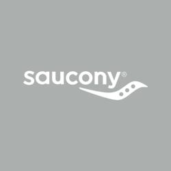 Saucony3.png