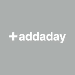addaday.png