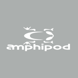 amphipod.png