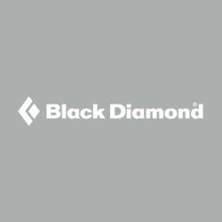 Black-diamond.png