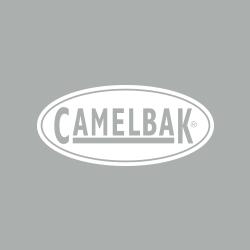 camebak.png