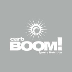 Carb-boom.png