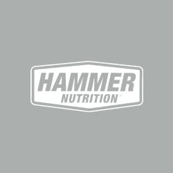 hammer-nutrition.png