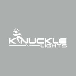 Knuckle-lights.png
