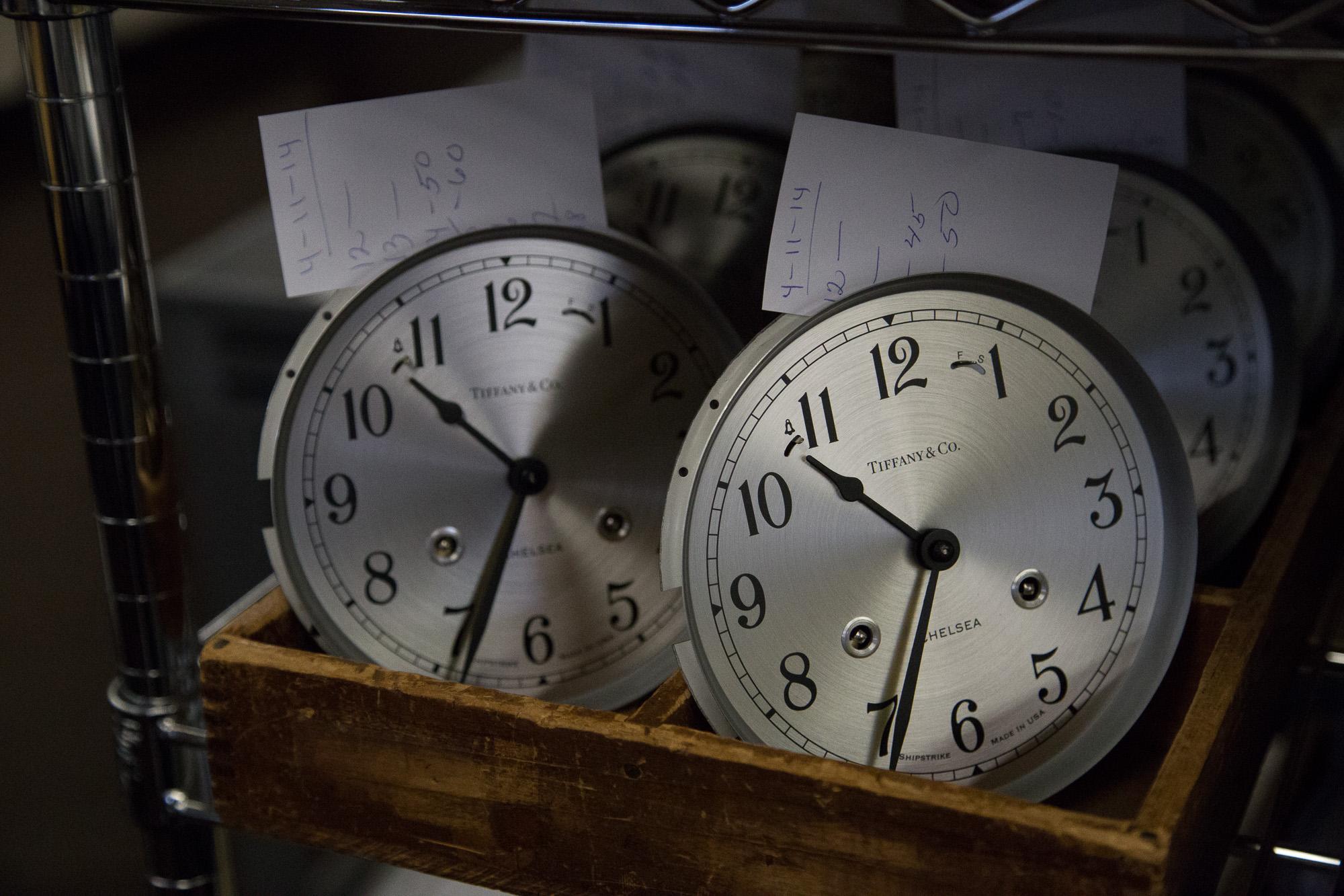 chelsea_clock-24.jpg