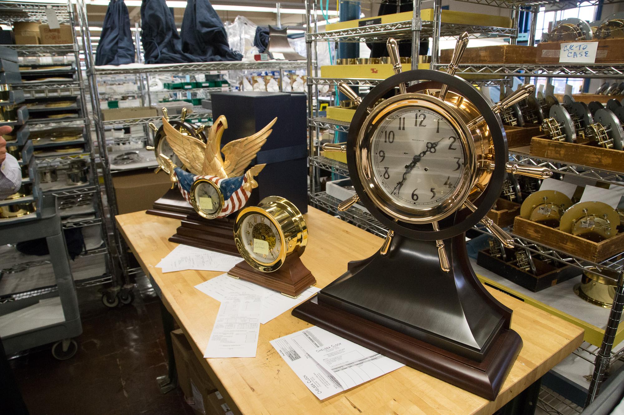 chelsea_clock-20.jpg