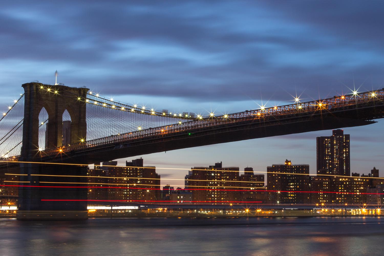 brooklyn-bridge-time-lapse.jpg