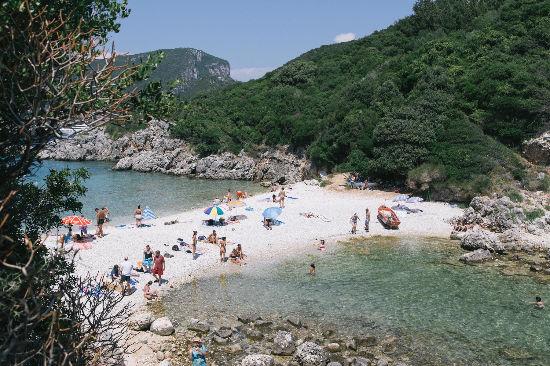 greece-corfu-6418.jpg
