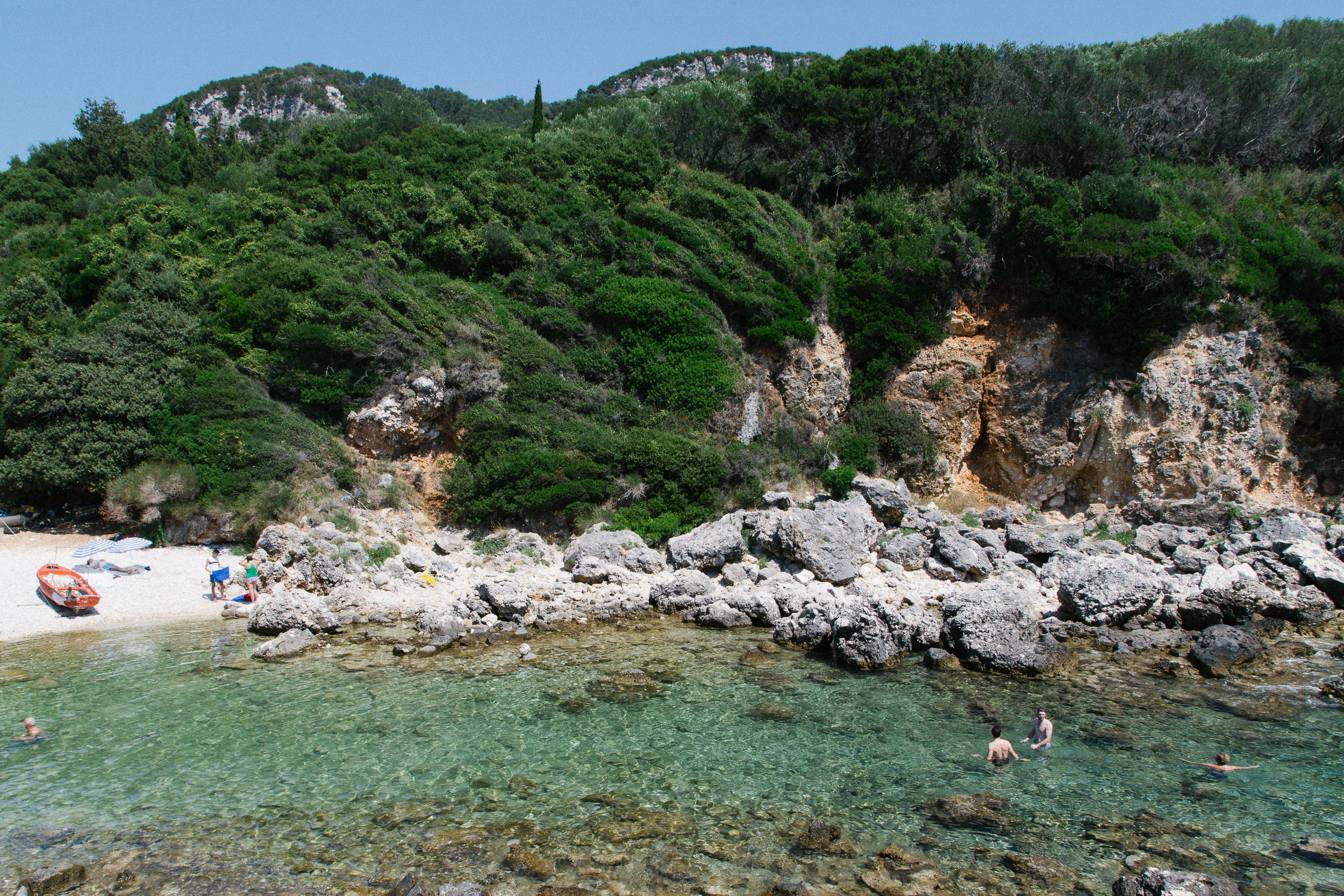 greece-corfu-6428.jpg