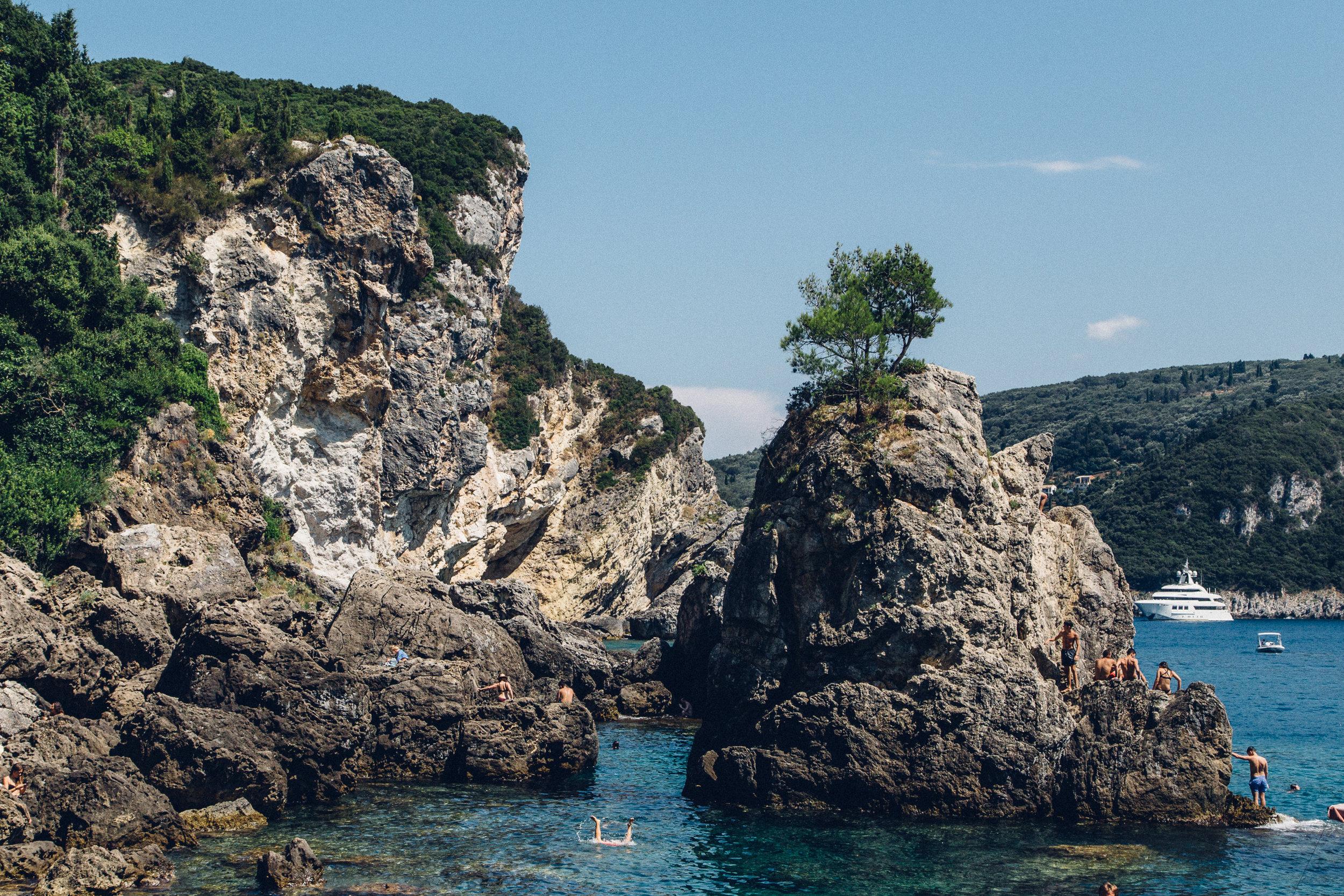 greece-corfu-6456.jpg