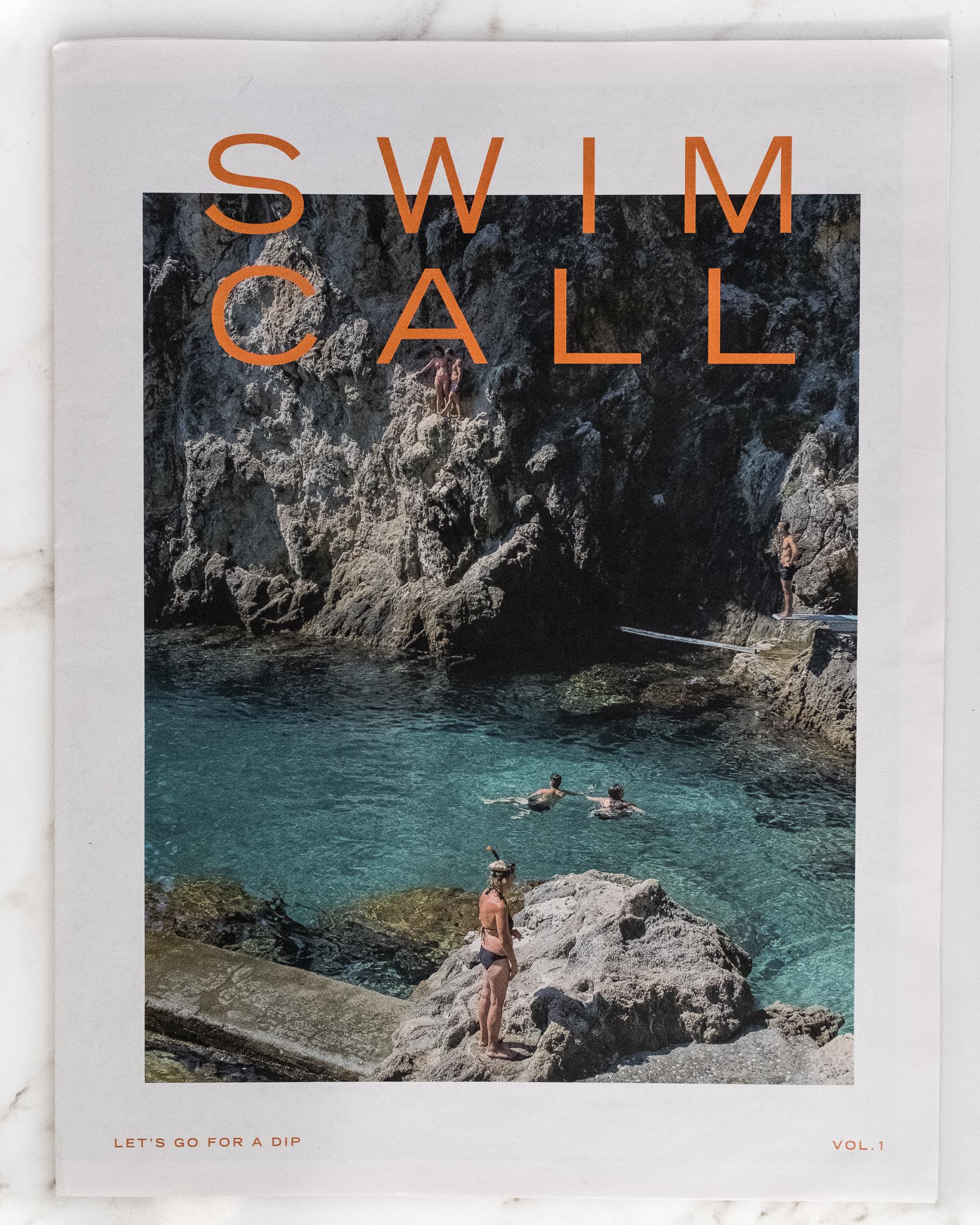 swim_call_web-8042.jpg