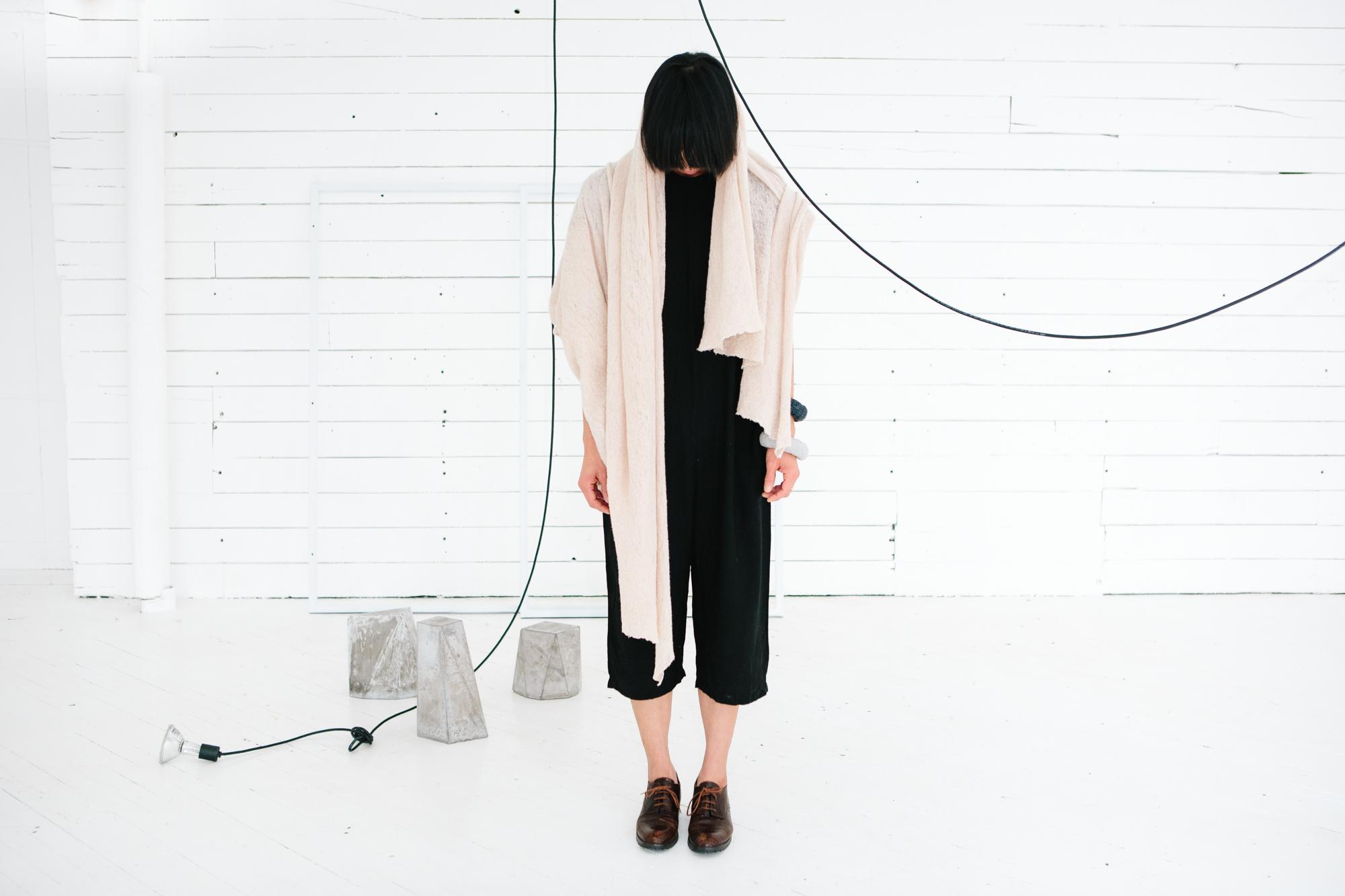 scarfshop-10.jpg
