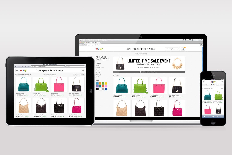 ebay-retail-platform.jpg