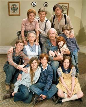 waltonsfamily.jpg