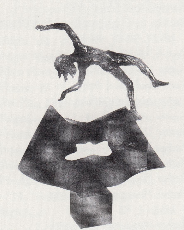 """Arch Angel 1991 - 20"""""""