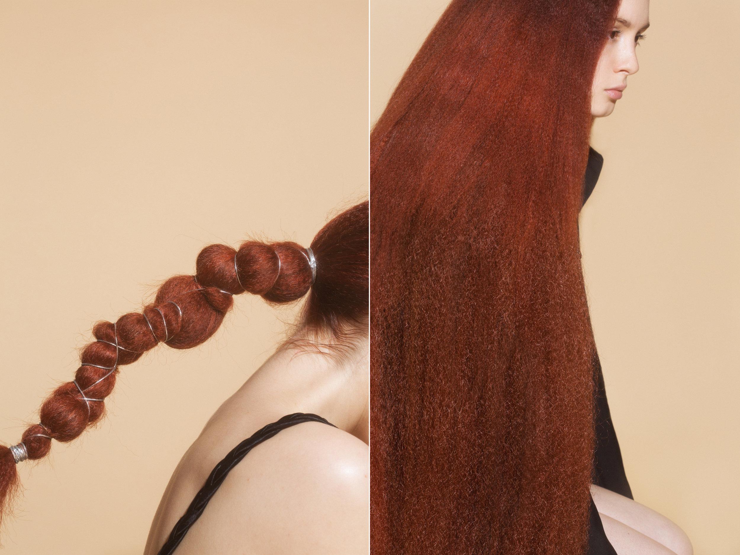 Hair Story-1brianne web.jpg
