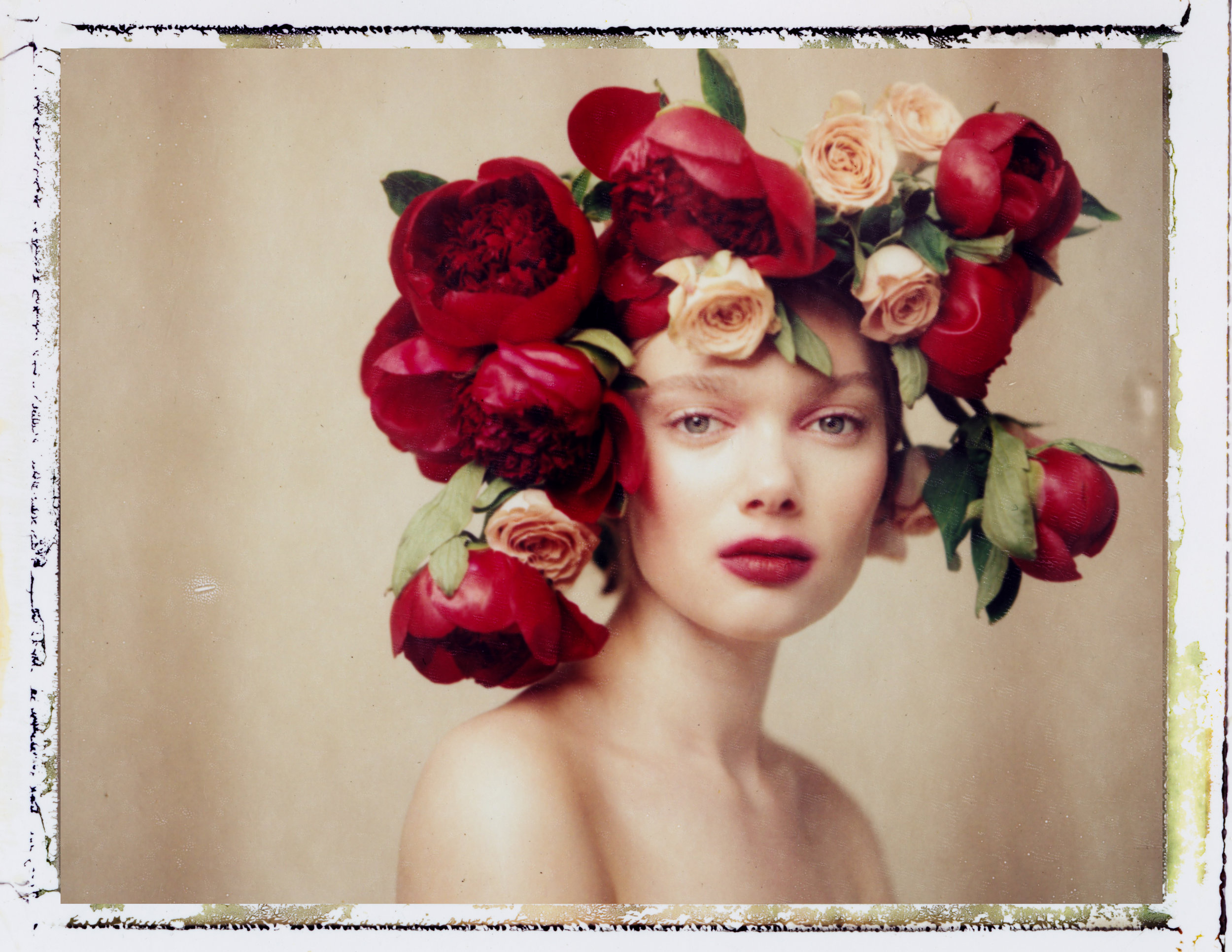 Floral_Headpieces 23-Edit.jpg